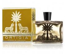 Zagara Parfum - 100 ml | ohne farbe