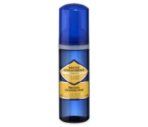 IMMORTELLE REINIGUNGSSCHAUM - 150 ml | ohne farbe