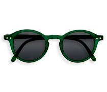 Junior SUN #D Green +0.00