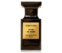 Noir De Noir Eau De Parfum - 50 ml | ohne farbe