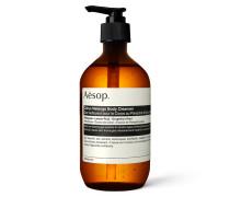 Citrus Melange Body Cleanser 500 ml