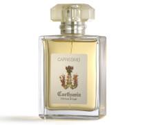 Caprissimo - 100 ml | ohne farbe
