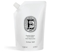 Refill Hand Lotion 350 ml