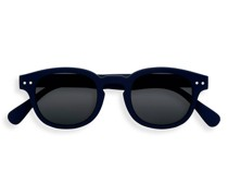 Junior SUN #C Navy Blue +0.00