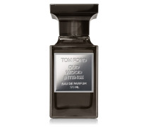 Oud Wood Intense - EdP