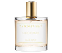 OUD-COUTURE EHG