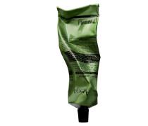 Geranium Leaf Body Balm - 120 ml | ohne farbe