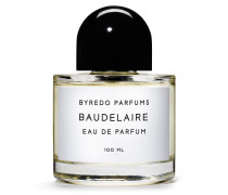 Baudelaire - 100 ml | ohne farbe