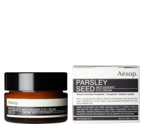 Parsley Seed Anti-oxidant Eye Cream - 10 ml | ohne farbe