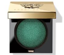 Luxe Eyeshadow - 2,5 g   dunkelgrün