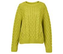 Pullover Agatti