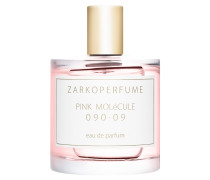 PINK MOLéCULE 090·09 - 100 ml | ohne farbe