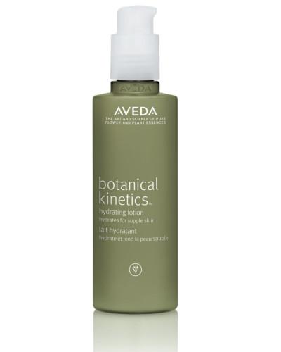 Botanical Kinetics™ Hydrating Lotion - 150 ml