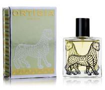 Fico D'India Parfum - 30 ml | ohne farbe