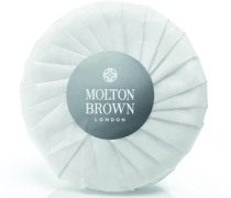 Moisture-rich Shaving Soap Refill - 100 g   ohne farbe