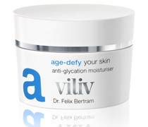 A Age-defy Your Skin 50 ml