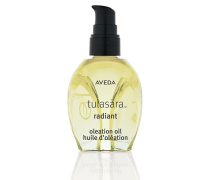 Tulasara™ Radiant Oleation Oil - 50 ml | ohne farbe