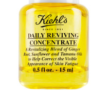 DAILY REVIVING CONCENTRATE MINI - 15 ml