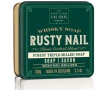 Rusty Nail - 100 g | ohne farbe