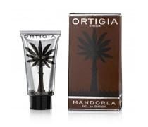 Mandorla Shaving Gel - 100 ml | ohne farbe