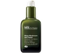 Mega-Mushroom Skin Relief Advanced Face Serum - 50 ml | ohne farbe