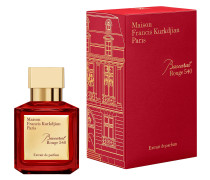Baccarat Rouge 540 70 ml