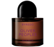 Oliver Peoples - Rosewood - 50 ml | ohne farbe