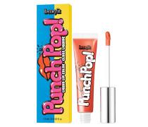 Punch Pop! Lip Gloss   orange
