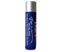NO-SHINE LIP BALM - 15 ml | ohne farbe