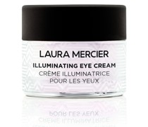 Illuminating Eye Cream 15 ml