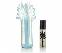 Florio Parfumöl - 10 ml | ohne farbe