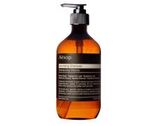Volumising Shampoo - 500 ml | ohne farbe