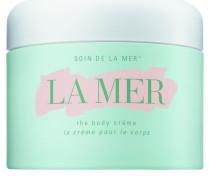 Body Crème - 300 ml | ohne farbe