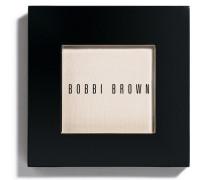 Eye Shadow - 2,5 g | braun