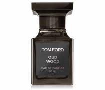 Oud Wood - Eau De Parfum - 30 ml | ohne farbe