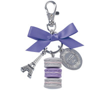 Key Ring Baies Roses   ohne farbe