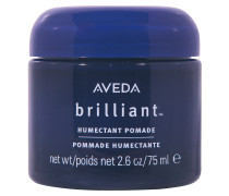 Brilliant™ Humectant Pomade - 75 ml | ohne farbe