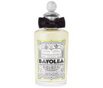 Bayolea Beard & Shave Oil - 100 ml | ohne farbe