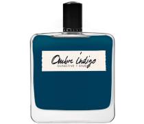Ombre Indigo - 50 ml   ohne farbe