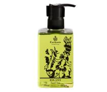 Bergamotto Liquid Soap - 250 ml | ohne farbe