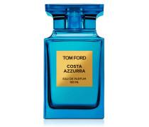 Costa Azzurra - Eau De Parfum - 100 ml | ohne farbe