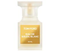 Eau De Soleil Blanc 30 ml