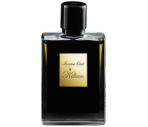 Incense Oud - 50 ml | ohne farbe