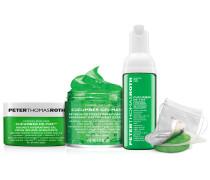 Cucumber De-tox™ Kit  | ohne farbe