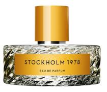 Stockholm 1978 100 ml