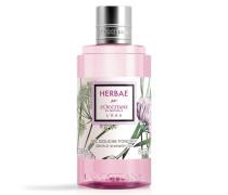 HERBAE PAR L'OCCITANE L'EAU DUSCHGEL 250 ml