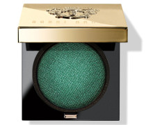 Luxe Eyeshadow - 2,5 g | dunkelgrün