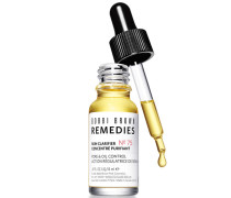 Skin Clarifier - Pore & Oil Control - 15 ml   ohne farbe