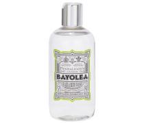 Bayolea Hair & Body Wash - 300 ml | ohne farbe