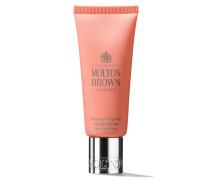 Heavenly Gingerlily Hand Cream - 40 ml